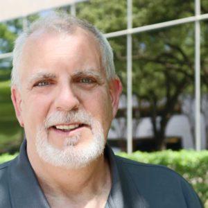 Texas Move Consultants - Bill Craycraft, Partner