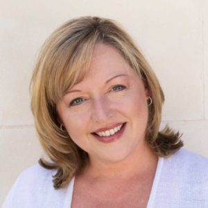 Texas Move Consultants - Cathy Craycraft, Partner & Marketing Director