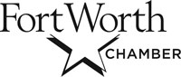 Texas Move Consultants - Fort Worth Chamber Member