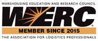 Texas Move Consultants - WERC Member
